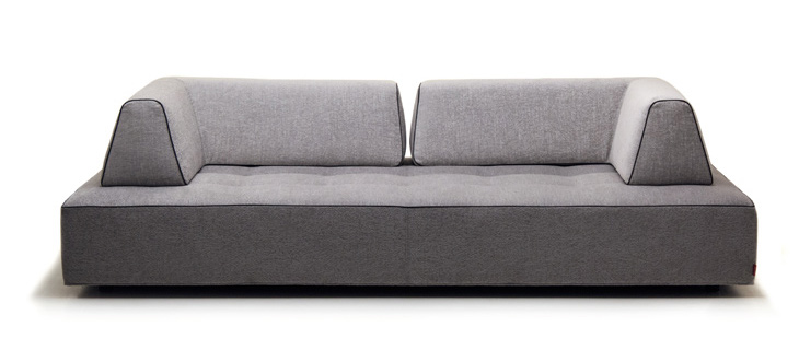Mussi Isola sofa combination 13