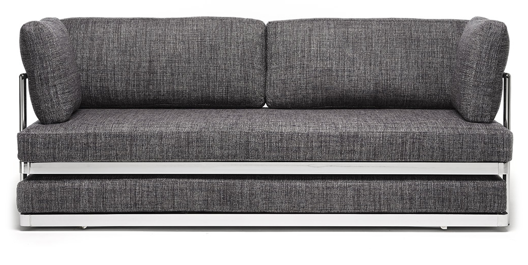 Mussi Twin Double Sofa bed