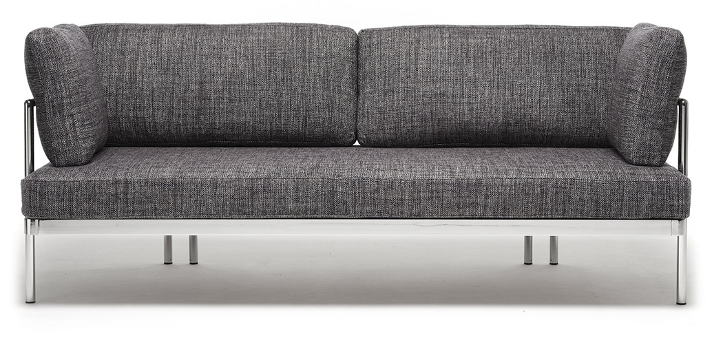 Mussi Twin Single Sofa Bed